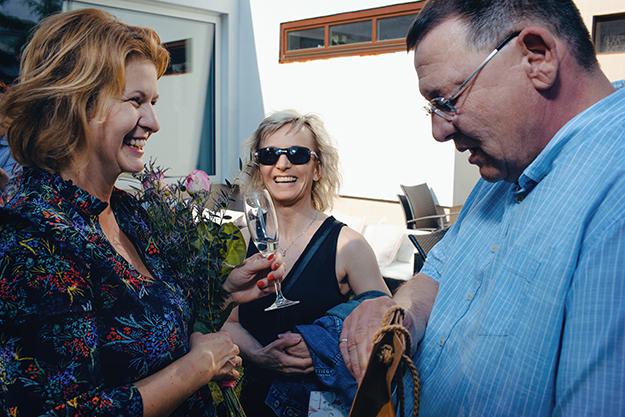 focení oslavy fotostudio young at art Praha 10 - 22
